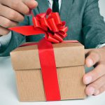 corporate-gifting-ideas1